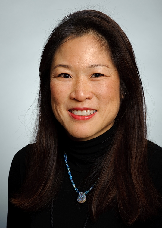 Dorothy Ling M.D. , Physician Anesthesiologist