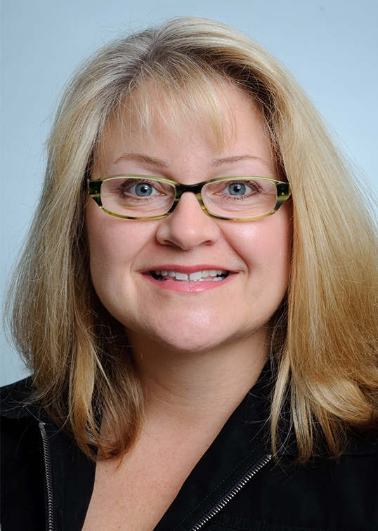 Elaine Yager M.D. , Physician Anesthesiologist
